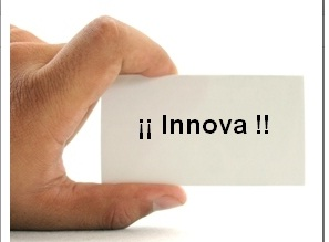 Innovacion copia