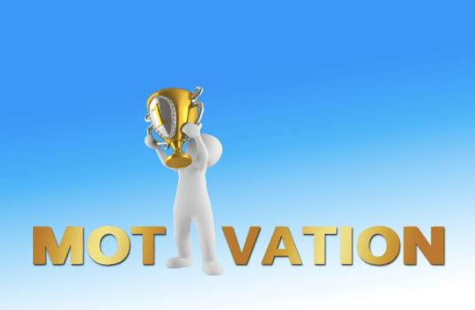 motivacion.png
