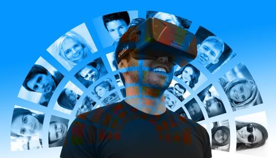 virtual-reality-2229924_1920